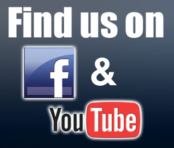 Find Lawless Industries on Facebook and Youtube